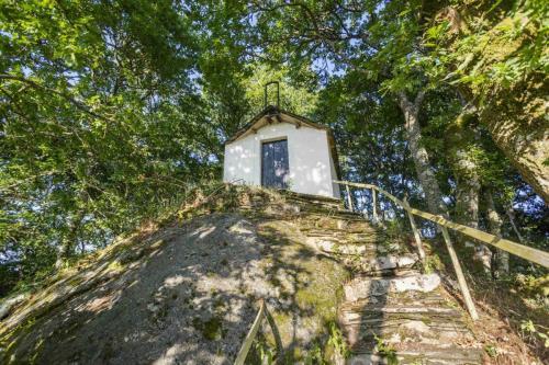 Capela-San-Nicolás-jpg