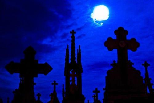 Cementerios-neogoticos-Vilalba