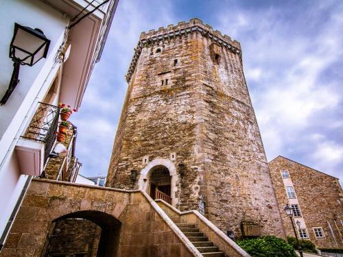 Torre-dos-Andrade-1